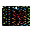 ;; Samsung Galaxy Note 10.1 (P600) Hardshell Case View1