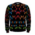 ;; Men s Sweatshirt View1
