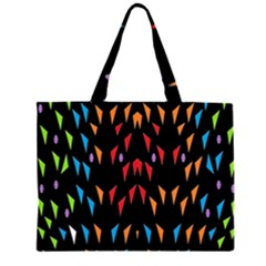 ;; Large Tote Bag