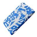 Blue summer design Nexus 7 (2012) View4