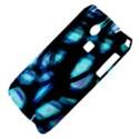 Blue light Samsung S3350 Hardshell Case View4