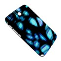 Blue light Samsung Galaxy Note 8.0 N5100 Hardshell Case  View5