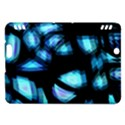 Blue light Kindle Fire HDX Hardshell Case View1