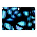 Blue light Samsung Galaxy Tab Pro 12.2 Hardshell Case View1