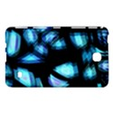 Blue light Samsung Galaxy Tab 4 (8 ) Hardshell Case  View1