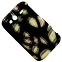 Follow the light HTC Wildfire S A510e Hardshell Case View5