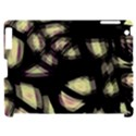 Follow the light Apple iPad 2 Hardshell Case (Compatible with Smart Cover) View1