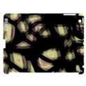 Follow the light Apple iPad 3/4 Hardshell Case (Compatible with Smart Cover) View1