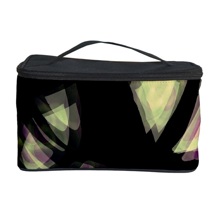 Follow the light Cosmetic Storage Case
