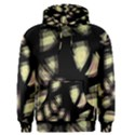 Follow the light Men s Pullover Hoodie View1