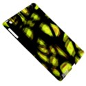 Yellow light Apple iPad 3/4 Hardshell Case (Compatible with Smart Cover) View5