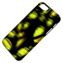 Yellow light Apple iPhone 5 Classic Hardshell Case View4