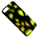Yellow light Apple iPhone 5 Classic Hardshell Case View5