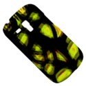 Yellow light Samsung Galaxy S3 MINI I8190 Hardshell Case View5