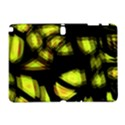 Yellow light Samsung Galaxy Note 10.1 (P600) Hardshell Case View1