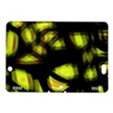 Yellow light Kindle Fire HDX 8.9  Hardshell Case View1
