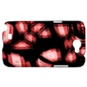 Red light Samsung Galaxy Note 2 Hardshell Case View1