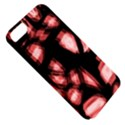 Red light Apple iPhone 5 Classic Hardshell Case View5