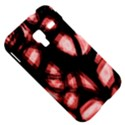 Red light Samsung Galaxy Ace Plus S7500 Hardshell Case View5