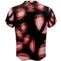 Red light Men s Cotton Tee View2