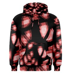 Red Light Men s Pullover Hoodie