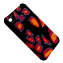 Hot, hot, hot Apple iPhone 3G/3GS Hardshell Case View5
