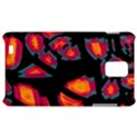 Hot, hot, hot Samsung Infuse 4G Hardshell Case  View1