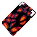 Hot, hot, hot Kindle 3 Keyboard 3G View4