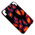 Hot, hot, hot Kindle 3 Keyboard 3G View5