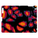 Hot, hot, hot Apple iPad 3/4 Hardshell Case View1