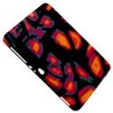 Hot, hot, hot Samsung Galaxy Tab 8.9  P7300 Hardshell Case  View5