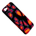 Hot, hot, hot Apple iPhone 5 Hardshell Case View5
