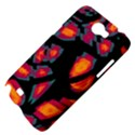 Hot, hot, hot Samsung Galaxy Note 2 Hardshell Case View4