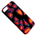 Hot, hot, hot Apple iPhone 5 Classic Hardshell Case View5