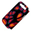 Hot, hot, hot Samsung Galaxy S III Hardshell Case (PC+Silicone) View4