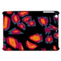 Hot, hot, hot Apple iPad Mini Hardshell Case View1