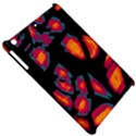Hot, hot, hot Apple iPad Mini Hardshell Case View5