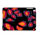 Hot, hot, hot Apple iPad Mini Hardshell Case (Compatible with Smart Cover) View1