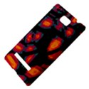 Hot, hot, hot HTC 8S Hardshell Case View4
