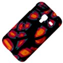 Hot, hot, hot Samsung Galaxy Ace Plus S7500 Hardshell Case View4