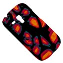 Hot, hot, hot Samsung Galaxy S3 MINI I8190 Hardshell Case View5