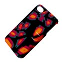 Hot, hot, hot Apple iPhone 4/4S Hardshell Case with Stand View4