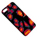 Hot, hot, hot Apple iPhone 5 Hardshell Case with Stand View5