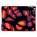 Hot, hot, hot iPad Air Hardshell Cases View1