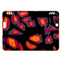 Hot, hot, hot Kindle Fire HDX Hardshell Case View1