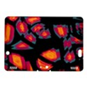 Hot, hot, hot Kindle Fire HDX 8.9  Hardshell Case View1
