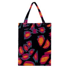 Hot, Hot, Hot Classic Tote Bag