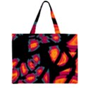 Hot, hot, hot Large Tote Bag View2