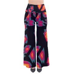 Hot, hot, hot Pants