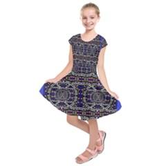 2016 15 10  14 45 46 Kids  Short Sleeve Dress